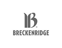 Breckenridge Mountain Identity