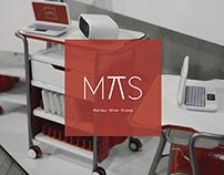 MAS - school equipment - 2012