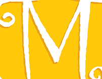 Machu's Events Logo