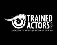 Trained Actors.com
