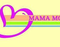 Mama moda's Spring-Summer View
