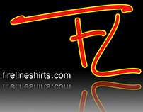 Firefighter Apparel and Design