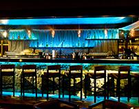 Fireflies Lounge Bar