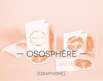 Festival de L'Ososphère