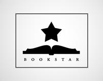 Bookstar Imprint