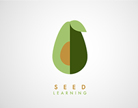 Seed Learning