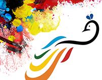 Markham South Asian Festival