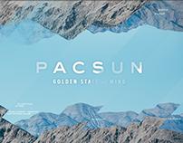 PacSun: Side Cash Wrap Update