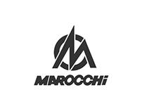 Marocchi - Italian Rifles displayed neatly
