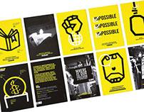 Amnesty International Hong Kong Annual Report 2013