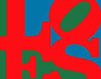 LOGOS 2008-2014
