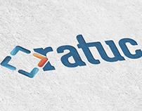 Proposal for rebranding RATUC