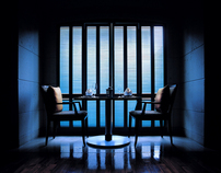 INTERIORS RESTAURANTS