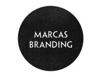 Marcas / Branding
