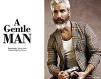 www.stealermagazine.com