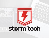 Storm Tech