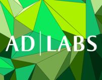 Head AdLabs