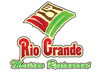 Rio Grande Mexican Restaurant and Quick Pit Food Truck