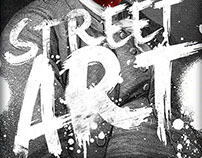 Franklin Street Art