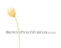 BrowniePointsForever.co.za