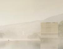 Lake Rotsee Refuge