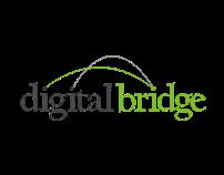 DigitalBridge Branding