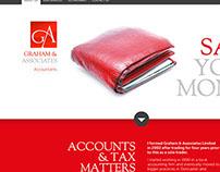 Graham & Associates Limited