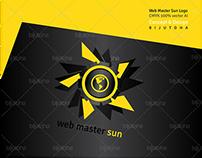 New Logo Design Concepts