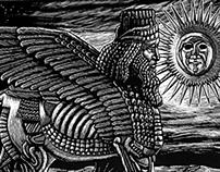 Mythic Beasts-1