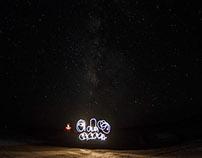 Punta Estrella