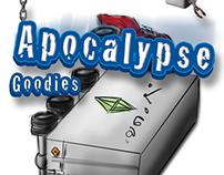 Apocalypse Goodies