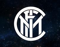 INTER MILAN, football kit proposals