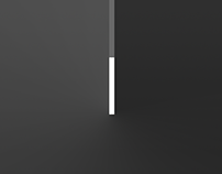 Huevolution for Philips hue + LIFX + Estimote iBeacons