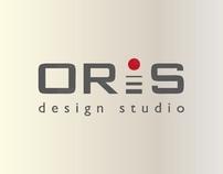 Oris interior design