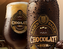 CHOCOLATAS BADEN BADEN