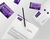 ARCS Consulting