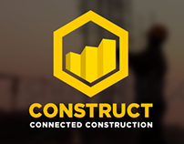 Construct / StartUp / Mobile App