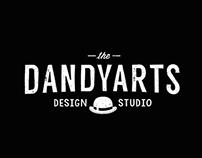 All Things Dandy