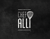 Chef Alli