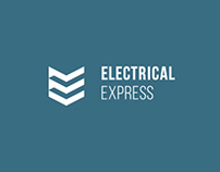 Identity / Electrical Express