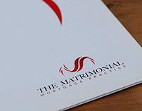 Matrimonial Mortgage Practice