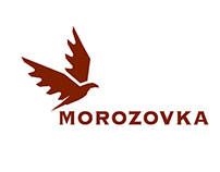 Morozovka frame saw
