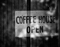 coffee house indian