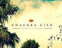 Chackra Cien