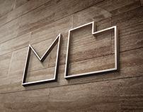 MB Tax Accountant – Identity
