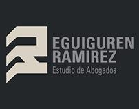 Eguiguren Ramirez