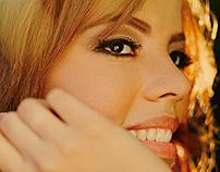 CD Package | Sara Estevão