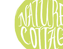 Nature's Cottage