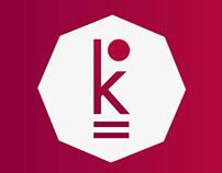 KatherineInMercury Branding