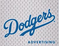 Dodgers Magazine